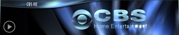 Cbs Logo Designer Cbs Home Entertainment Logo